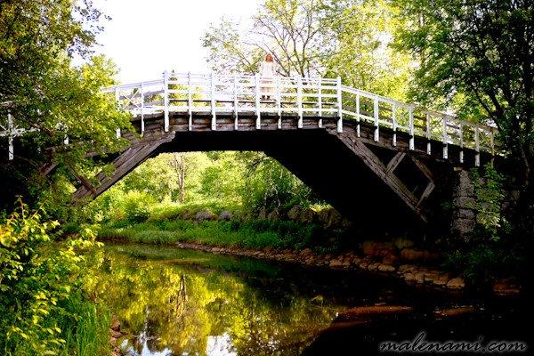 kissing-bridge