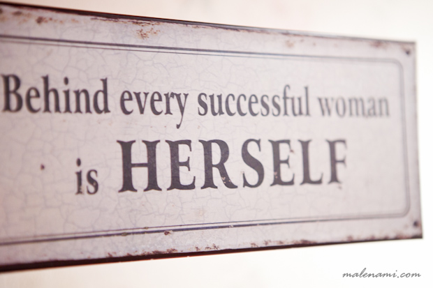 success-10