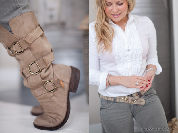 boots-0288