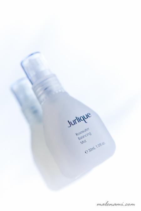 jurlique-11