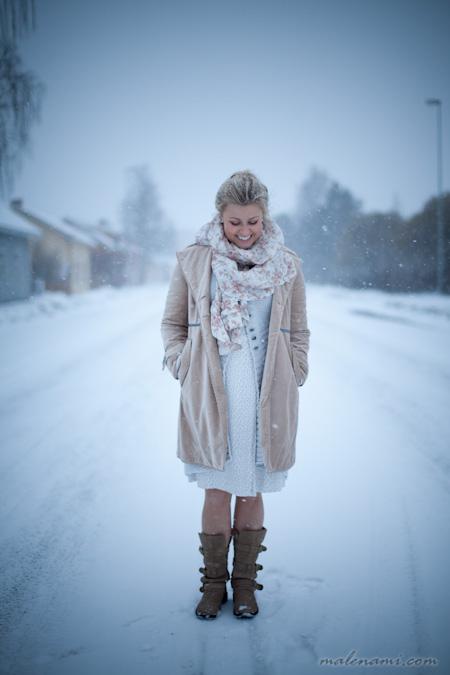 snow-0506