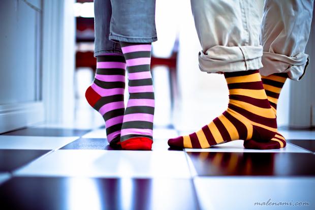 sock-designers-12