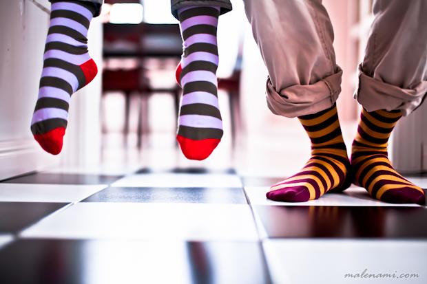 sock-designers-13