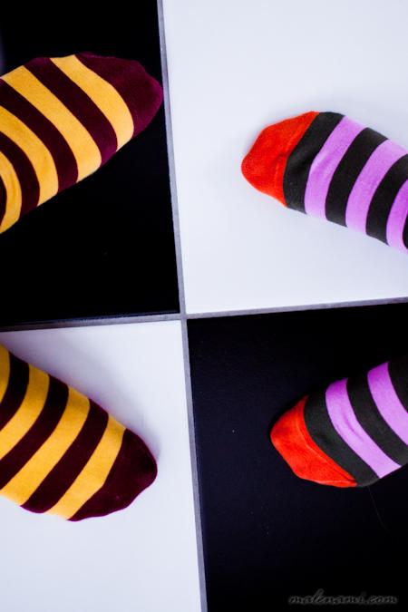 sock-designers-15