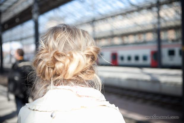 hair-style-2888