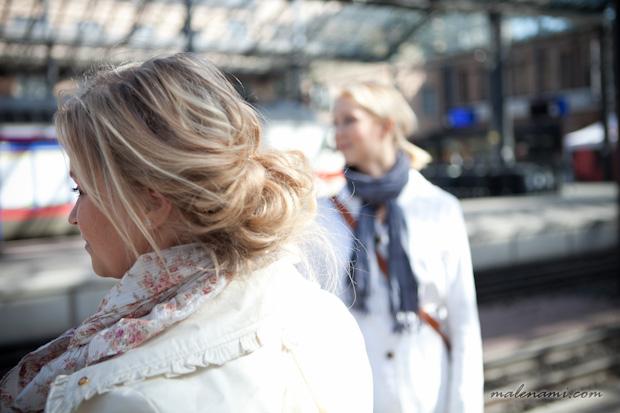 hair-style-2889