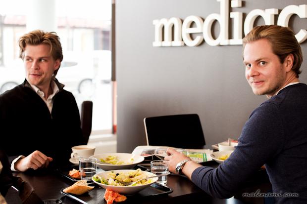 media-cafe-3159
