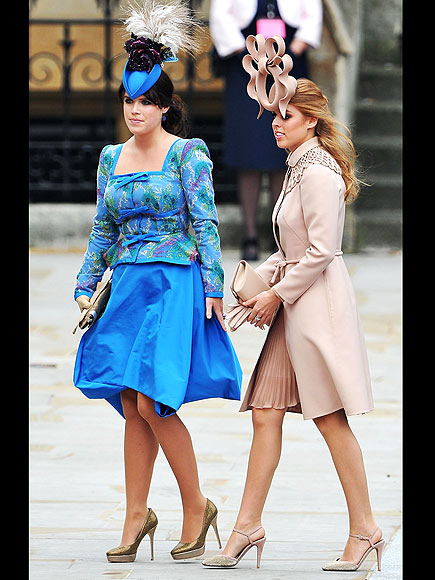 princess-beatrice-435