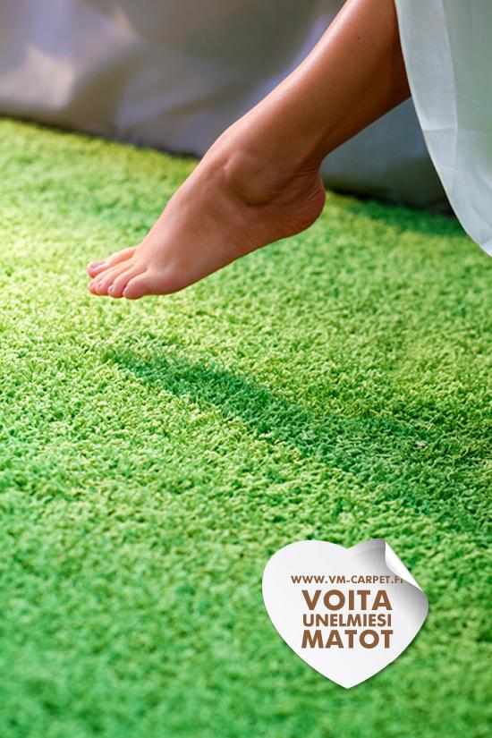 vm-carpet-10