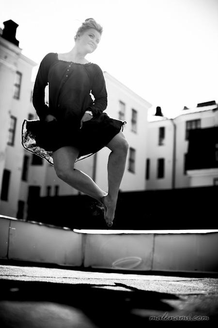 jump-5988