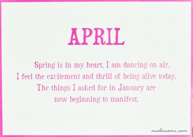 april-8546