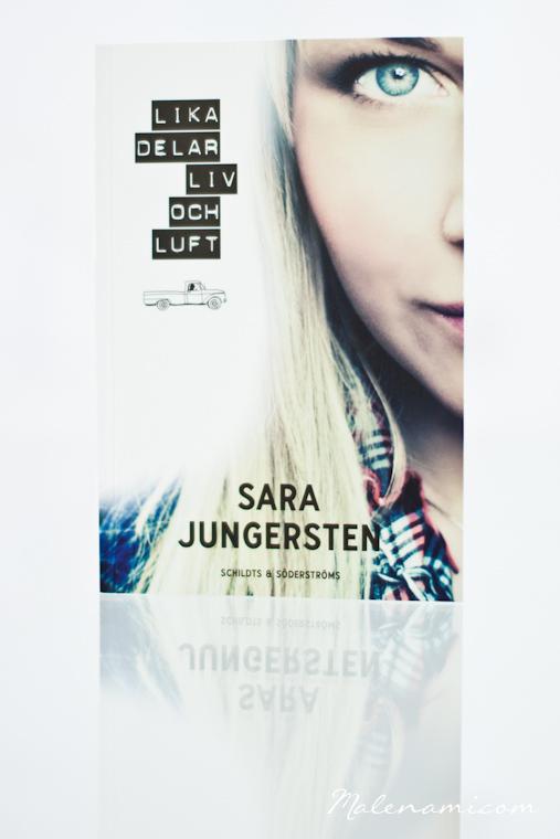 sara-4947