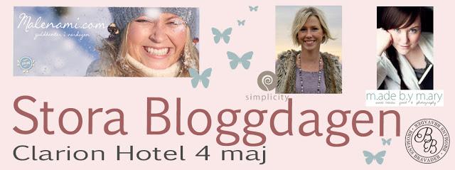 Bloggdagen3