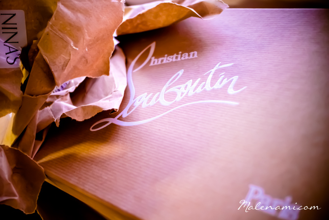 christian-louboutin-0418