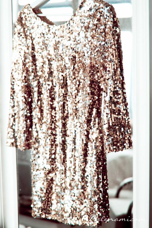 dress-3989