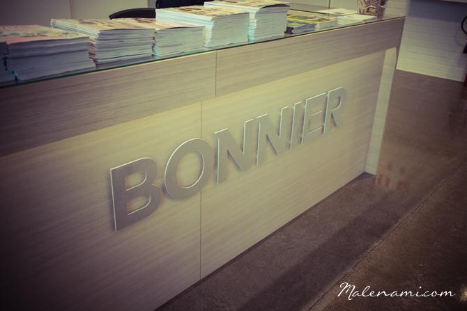 bonnier-0469