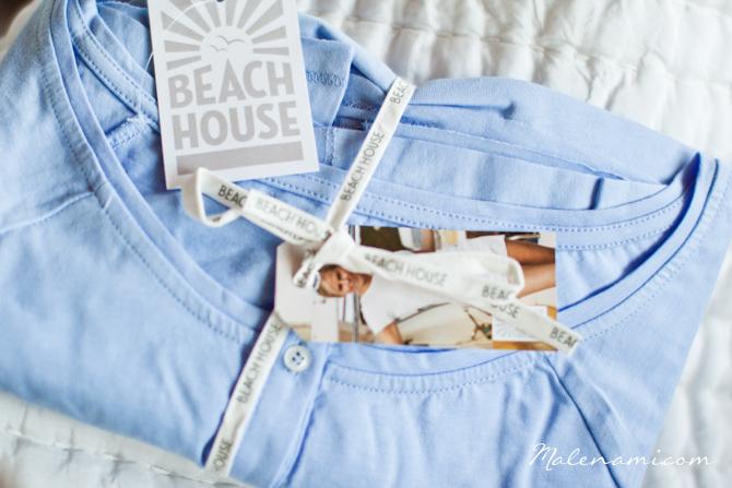 beach-house-7436