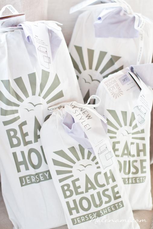 beach-house-6990