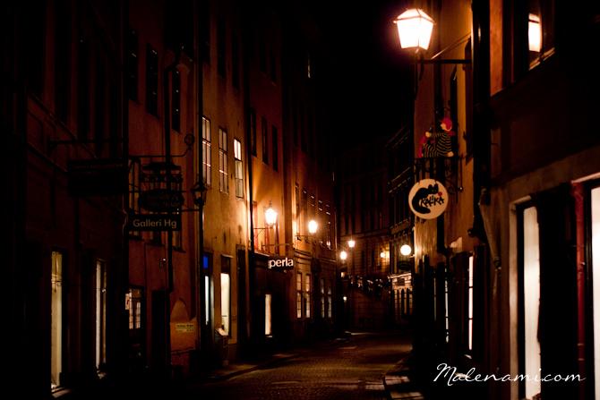 stockholm-8688