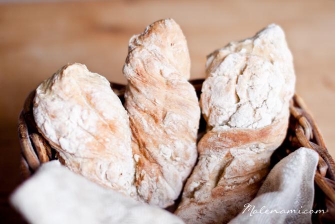 bread-0102