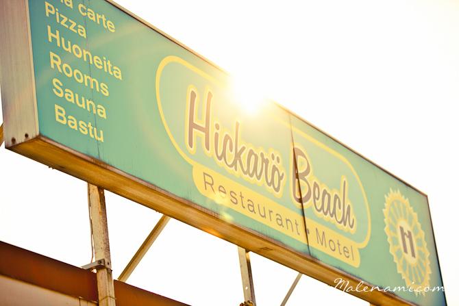 hickaro-9498