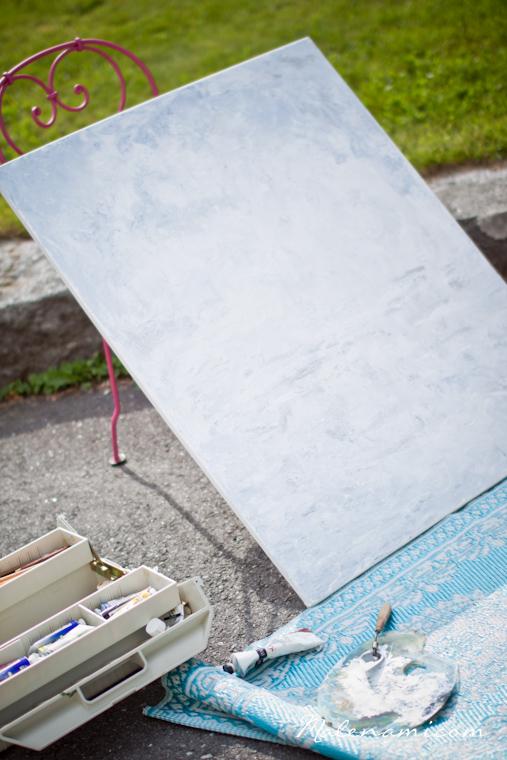 paint-9943