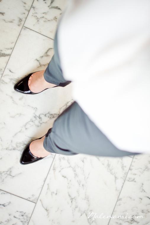 shoes-0076