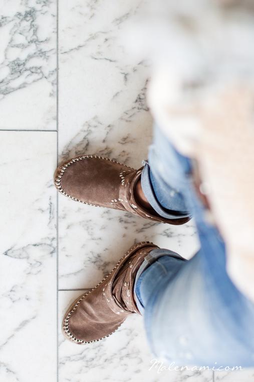 shoes-0429