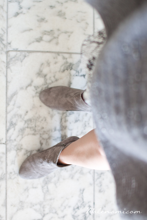 shoes-0712
