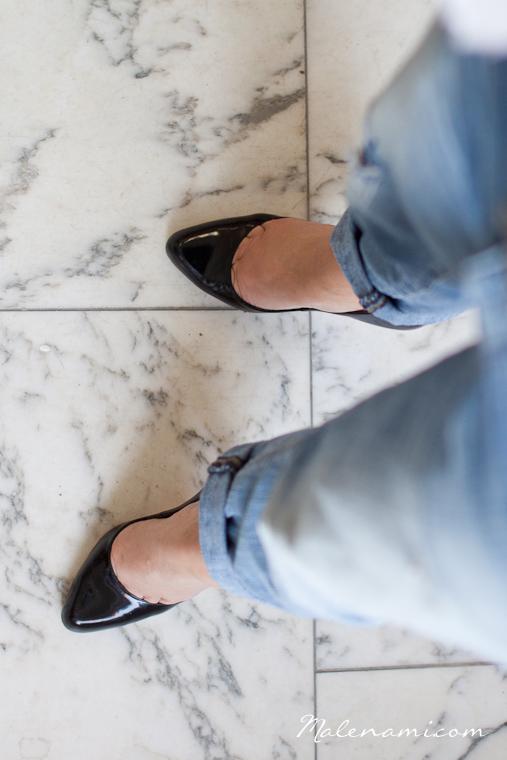 shoes-0718