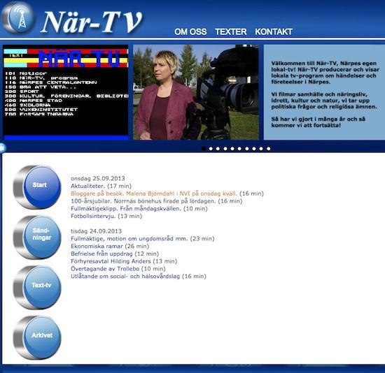 nar-tv