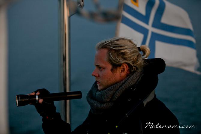 swan-sailing-0109
