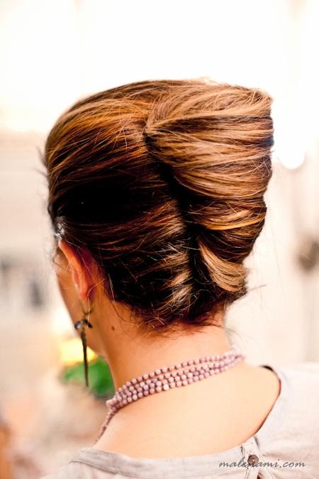 7294__h=x_hair-styles-37