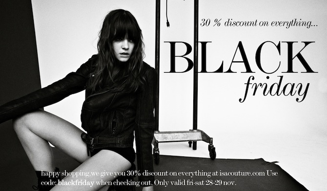 black_friday_isacouture.com