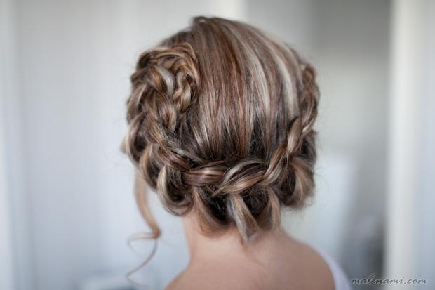hair-styles-2707