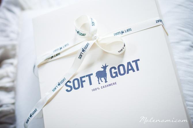 soft-goat-3653