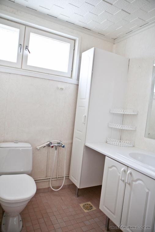 toalett-0056