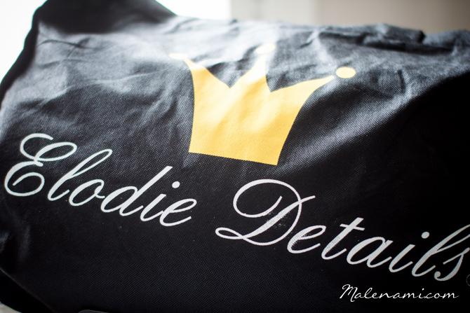 elodie-details-6448
