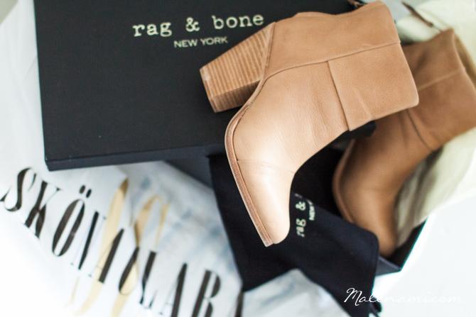rag-bone-6482