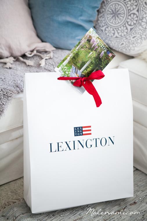 lexington-6939