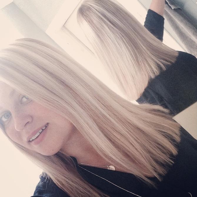 hair-14