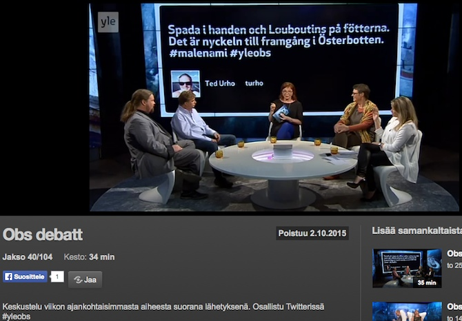yle-obs