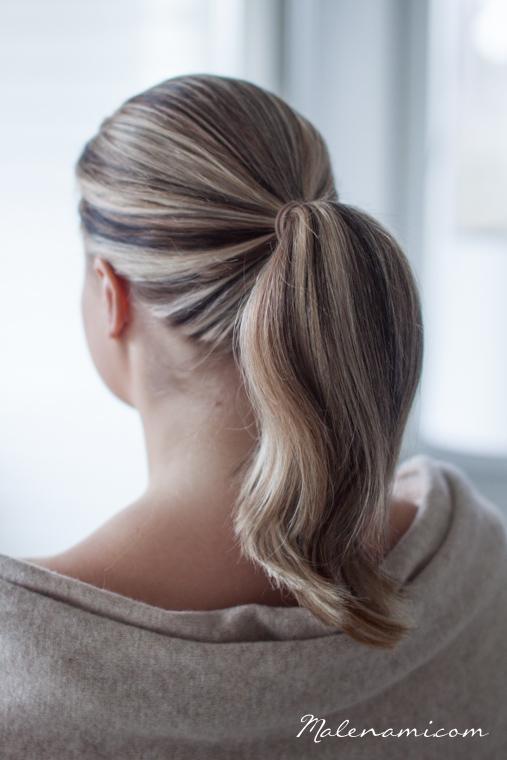 hair-style-0732