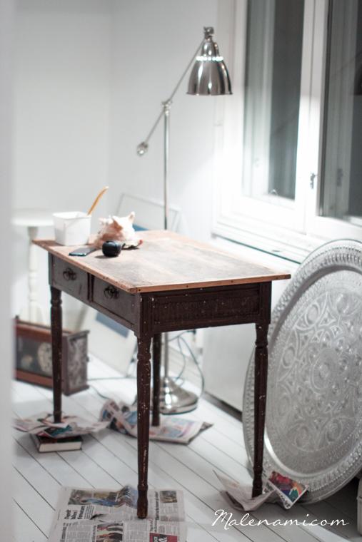 skrivbord-1748