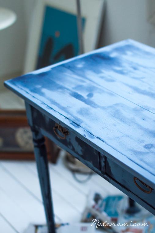 skrivbord-1772