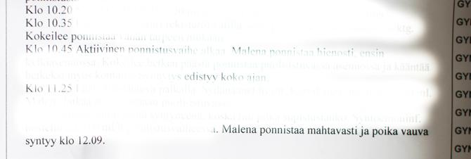 malenami-5125