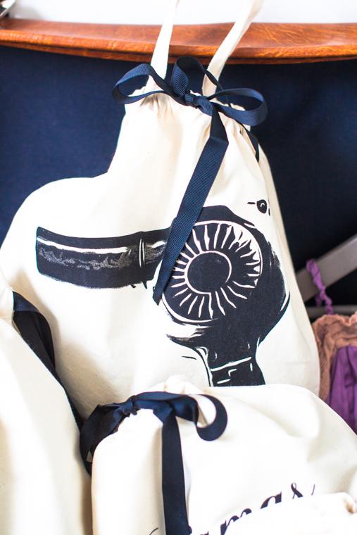 bag-all-5703