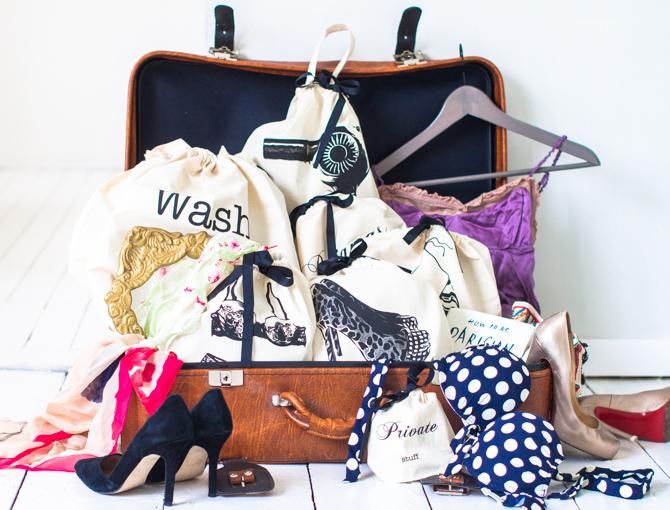 bag-all-5711