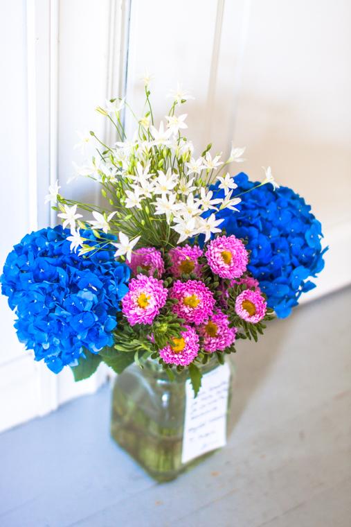flowers-5919