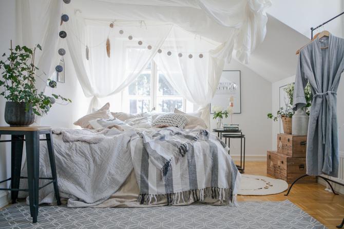 hobby-hall-makuuhuone-3938